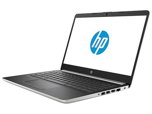 "מחשב נייד HP 14-dq1037wm  14"" core i5"